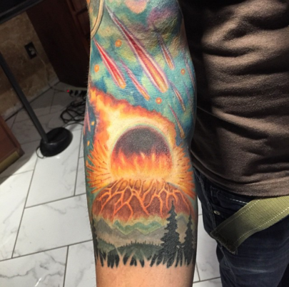 meteor-hit-tattoo.png